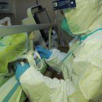 Коронавирус продолжает распространяться: в Италии зафиксировали 2 случая заболевания