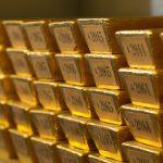 Покупка GV Gold: Кенес Хамитович Ракишев выиграл очное противостояние у китайцев