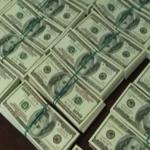 Украина скатилась в рейтинге коррупции
