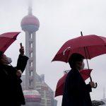 В Китае число погибших от коронавируса возросло с 26 до 41 человека