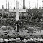 Экзорцизм в Панаме: в братской могиле нашли тела семи человек