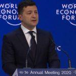 Зеленский объявил о льготах и привилегиях для крупных иностранных инвесторов