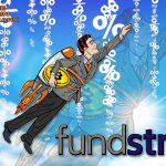 Аналитики Fundstrat предсказали 100% рост биткоина к концу года