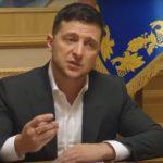 Зеленский подписал закон о финансировании программы «Возвращайся и оставайся»