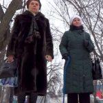 ПФУ сообщил, какой размер пенсии у большинства украинцев
