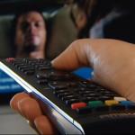 Украинцев отключат от бесплатных телеканалов
