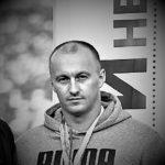 В Играх Непокоренных в Нидерландах примет участие ветеран из Харькова