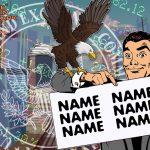 SEC раскрыла новые имена вероятных инвесторов TON