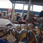 В Украине цены поползли вверх: что изменилось