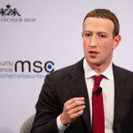 Facebook ежедневно блокирует более миллиона фальшивых аккаунтов
