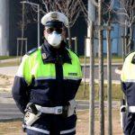 Италия ввела «чрезвычайные меры» для борьбы с распространением коронавируса в Европе