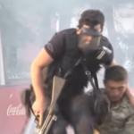 Турция ввела военное положение и объявит войну Сирии, — СМИ