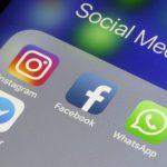 Facebook за год заработал миллиарды на рекламе в Instagram