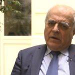 Экс-глава разведки Франции стал ведущим телешоу путинских пропагандистов