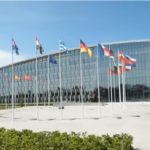 Турция созвала экстренное заседание НАТО по Идлибу