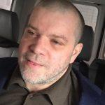 В Киеве задержали «смотрящего» по Запорожью времен Януковича, который скрывался 6 лет