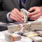Пятилетний долг по налогам — восемь миллионов уплатил застройщик в Харькове, чтобы избежать суда
