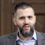 Глава таможеной службы Нефьодов написал книгу о Prozorro