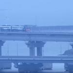 Россия построит автомагистраль в оккупированный Крым за 100 млрд