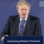 Британия ужесточит наказание для террористов