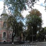 Судья на Харьковщине задекларировал состояние на миллионы и ни гривны зарплаты