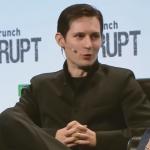 Дуров обвинил WhatsApp во взломе айфона Безоса