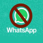 WhatsApp перестанет работать на миллионах смартфонов по всему миру