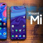 Раскрыта реальная стоимость Xiaomi Mi 10