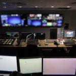 Студенты перемещенного университета выиграли грант на создание медиа студии