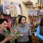 Украинцы больше отдохнут в марте: календарь выходных