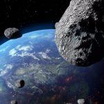 Опасные для Земли астероиды будет искать специальная нейросеть