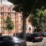 Мировой экономике грозит кризис из-за спада на рынках жилья — WSJ