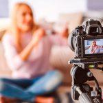 В Рубежном благодаря помощи Японии откроется студия для блогеров-новичков