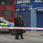 ИГИЛ взяла на себя ответственность за теракт в Лондоне