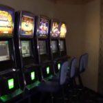 Десятки нелегальных игровых залов снова заработали в Украине