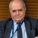 Экс-глава внешней разведки Франции станет ведущим на канале Russia Today
