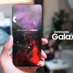 Названа главная проблема камеры Samsung Galaxy S20