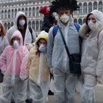 В Италии сделали важное заявление о проценте переживших коронавирус