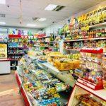 За год в Дружковке закрылись 12 объектов торговли