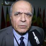 Бывший глава французской разведки запустил программу на RT
