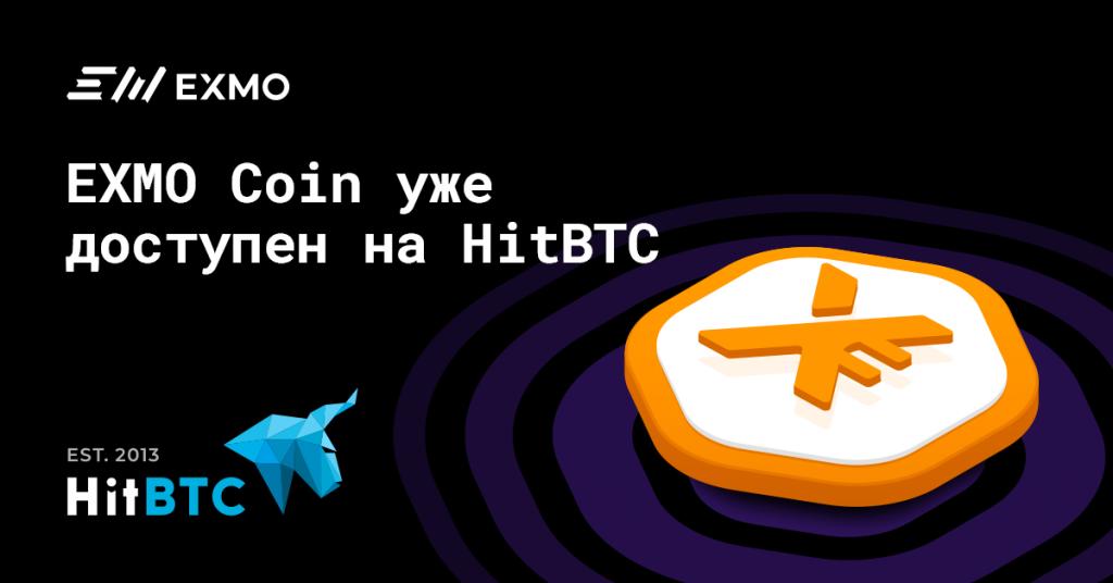6c38dc7bc1164be33a831e6099d08131