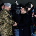 Зеленский анонсировал возвращение 200 украинцев в рамках обмена пленными
