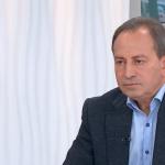 Томенко жестко раскритиковал новый законопроект «слуг народа», «Батькивщины» и партии Медведчука