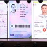 Приложение «Дія» популярнее TikTok, Viber и Telegram, — Федоров