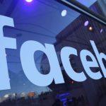 Facebook будет платить за голосовые сообщения пользователей