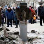 В Краматорске отметят 5 годовщину обстрела города боевиками. Тогда погибло 17 человек