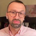 Лещенко раскрыл всю географию полетов «самолета Патрушева»
