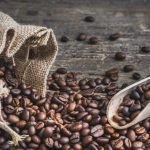 Обнаружены лечебные свойства натурального кофе