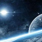 Австралия объединится с NASA для постройки космической станции на орбите Луны