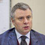 Витренко хочет добиться выплаты премии через суд
